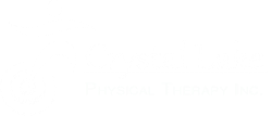 Crystal Lake Physical Therapy